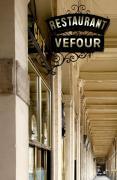 Le Grand Véfour (Paris)
